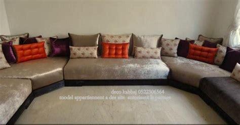 canapé d angle marocain canape pas cher belgique 7 photos canap233 marocain uteyo