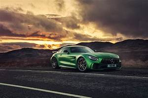 Mercedes 190 Amg : 1680x1050 mercedes amg gt r c190 2017 1680x1050 resolution hd 4k wallpapers images backgrounds ~ Nature-et-papiers.com Idées de Décoration
