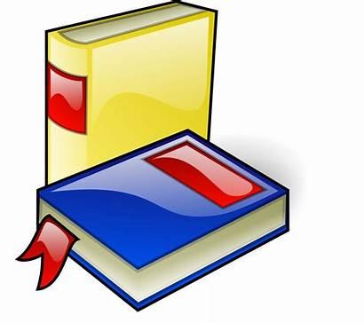 Svg Books Aj 01g Ashton Commons Pixels