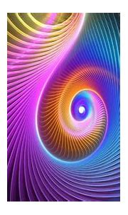 3D Background Wallpaper HD for Android - APK Download