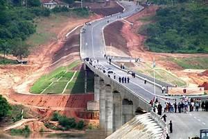 Nigeria Gets $9 Billion Foreign Loan • Connect Nigeria