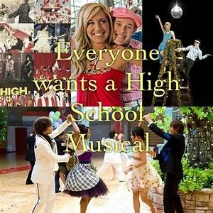 20 of the Best 'High School Musical' Memes Ever | High ...