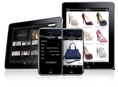 clothing apps for iphone roll call what are some of your favorite fashion apps