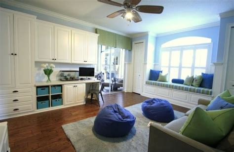 29 Kids' Desk Design Ideas For A Contemporary And Colorful. Setting Up A Commercial Kitchen. Austin Kitchen Remodeling. Old Farmhouse Kitchen Ideas. Corner Kitchen Biltmore Village. Double Sinks Kitchen. Cafe 36 Kitchen Nightmares Update. Happy Girl Kitchen Pacific Grove. Kitchen Cabinets Cost Estimate