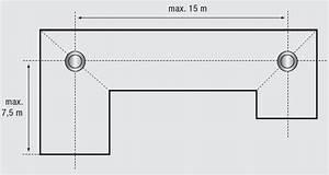 Wie Rauchmelder Installieren : rauchmelder ratgeber bas stiefel bas stiefel ~ Lizthompson.info Haus und Dekorationen