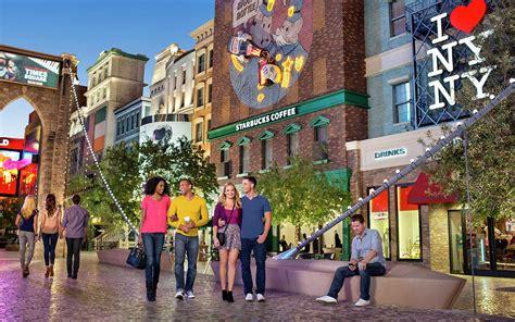 Starbucks  New York  New York