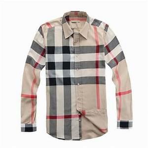 chemise femme burberry collection 2013vente chemise femme With chemise a carreaux homme pas cher