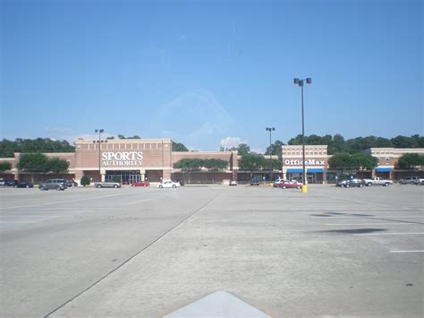 Office Depot Humble Tx by Louisiana And Southern Malls And Retail The Retail