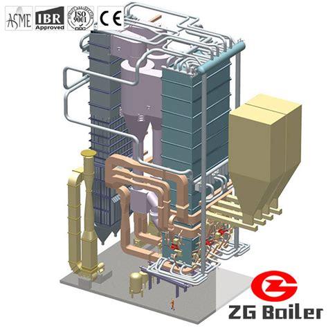 2016 Green!! Boiler Thermal Power Plant - Buy Boiler ...