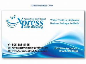 ambit energy business card template - blue business card template gallery business cards ideas