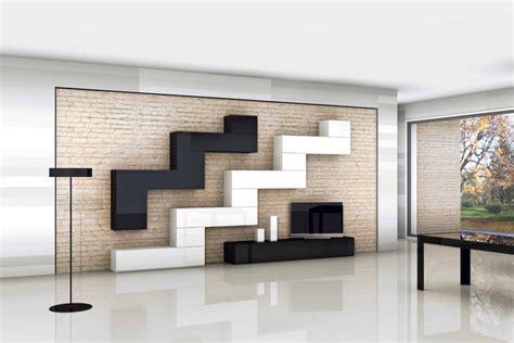 soggiorni in pietra soggiorni moderni
