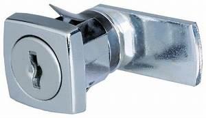 Serrurier Grasse 06 : serrure came batteuse 4739 12900 chr long 19 5 mm ~ Premium-room.com Idées de Décoration