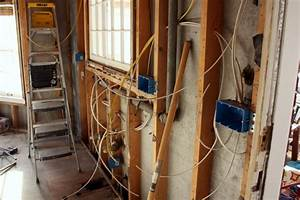 Types Of Residential Conduits
