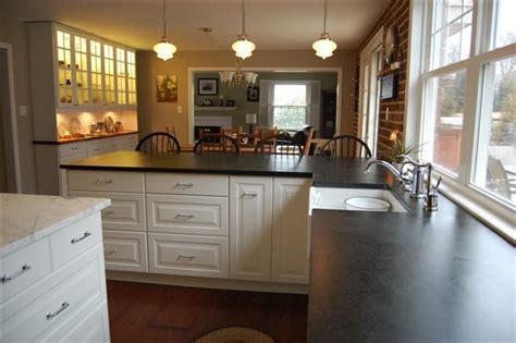 kitchen countertops wilsonart ebony fusion kitchen concepts kitchen design kitchen remodel