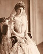 File:Princess Alice of Battenberg.jpg - Wikimedia Commons