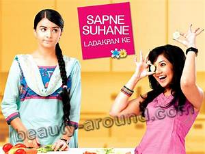 The best Indian TV serials (Top-10)