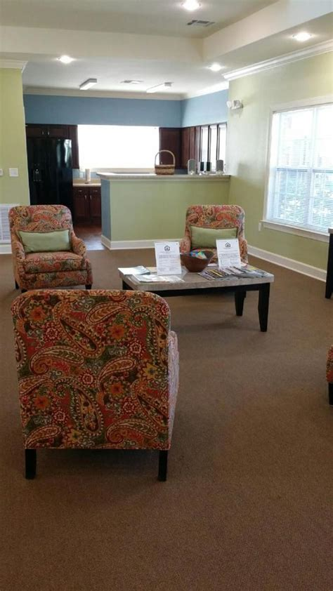 Candlewood Apartments Jacksonville Al by Candlewood Ii Selma Al Apartment Finder