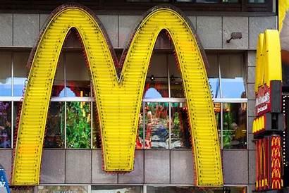 Metonymy Mcdonalds Marketing Happy Meal Brazil Arches