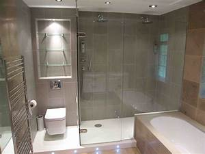 Over bath shower screens made to measure bespoke bath for Shower cubicles for small bathrooms uk