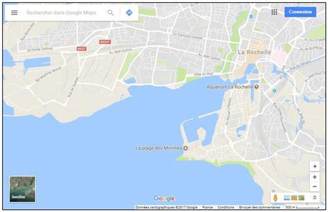 calculer des distances entre plusieurs points avec maps