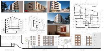 house plans with in apartment apartments apartment building design ideas apartment with ideas apartment elevations apartment