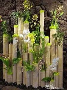 Wedding decoration using bamboo gallery wedding dress decoration and wedding decoration using bamboo gallery wedding dress decoration and refrence junglespirit Image collections