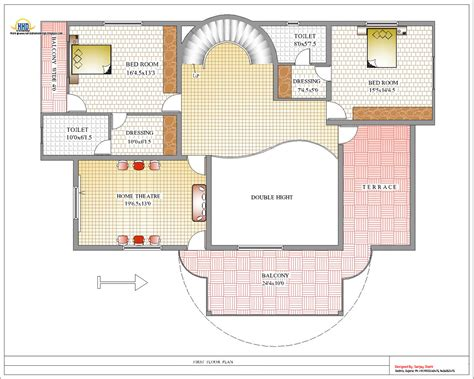 wrap around house plans house plans in india 600 sq ft