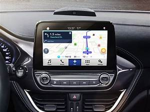 Mettre Waze Sur Carplay : ford montpellier ford valence ford b ziers ford rodez ford bayonne ford dax ~ Maxctalentgroup.com Avis de Voitures