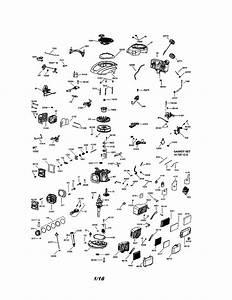 Kohler Xt675 Carburetor Diagram
