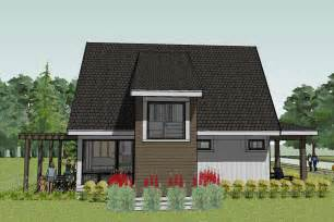 bungalow house design bungalow house plans2