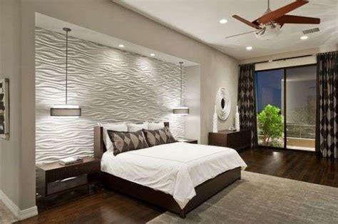 illuminazione stanza da letto lade a sospensione per la da letto idee arredo