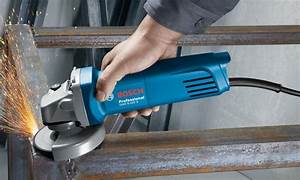 FCB Shanghai wins Bosch Power Tools | Marketing Interactive