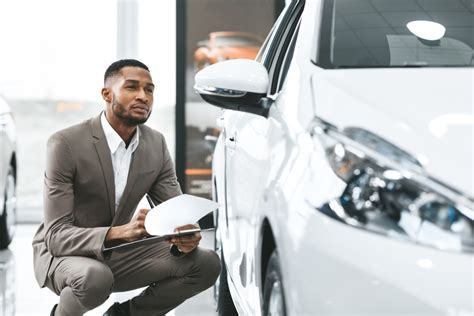 Vehicle insurance (also known as car insurance, motor insurance, or auto insurance) is insurance for cars, trucks, motorcycles, and other road vehicles. Car Insurance Non Renewal: What You Should Know   EINSURANCE