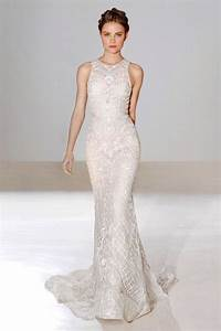 lazaro bridal fall 2016 style 3651 stardust celebrations With lazaro wedding dresses 2016