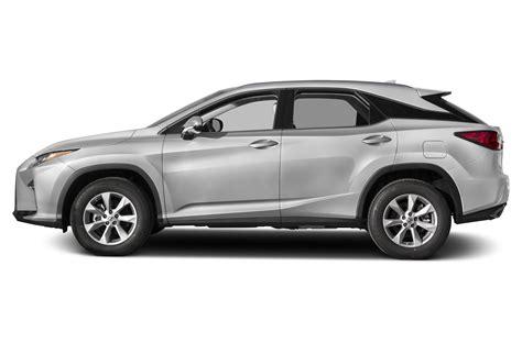 jeep lexus 2016 lexus jeep 2016 price
