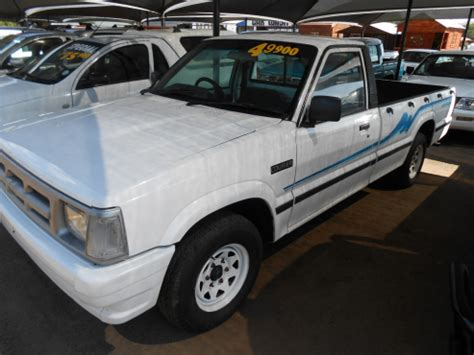 free service manuals online 1986 ford courier windshield wipe control 1996 ford courier 220 lwb petrol manual junk mail