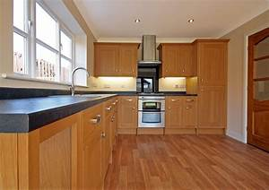 What, Are, The, Benefits, Of, Melamine, Kitchen, Cabinets