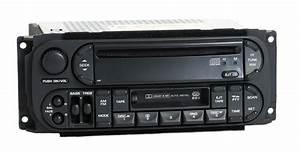 Car Cd Player Cassette Tape Adapter