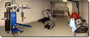 Boden Für Fitnessraum Zu Hause : der fitnessraum spoony 39 s bike blog ~ Michelbontemps.com Haus und Dekorationen