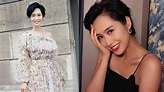 Athena Chu's Husband Will Tell Her She Looks Fat In An ...
