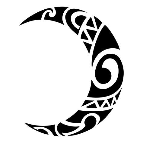 moon tattoos designs ideas  meaning tattoos