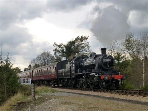 steam trains carinbrook guest house