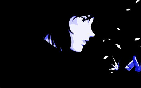 Ghost In The Shell Anime Wallpaper - ghost in the shell anime wallpapers hd desktop and