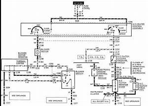 2007 Ford F 150 Starter Wiring Diagram : 1991 f150 refrigerant ford forum enthusiast forums for ~ A.2002-acura-tl-radio.info Haus und Dekorationen