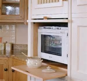 5 clever kitchen storage ideas comfree blogcomfree