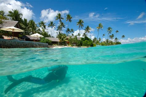 wakatobi dive resort pulau tolandono central sulawesi