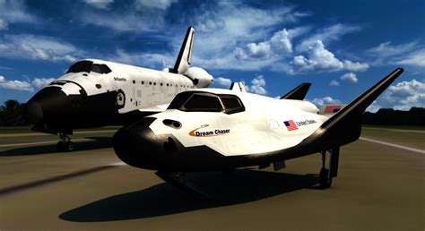 NASA books space shuttle delivery truck • The Register