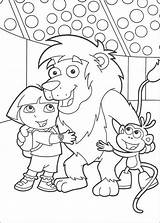 Coloring Pages Friend Friendship Printables sketch template