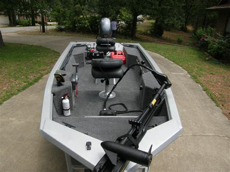 Crappie Fishing Boat Names by My New Xpress Crappie Boat