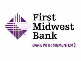 2018 Morris Hos... First Midwest Bank